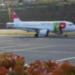 Авіаперевізник в Португалії відновить свої польоти