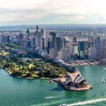Австралія: де шукати надійну, але доступну повітряну швидку допомогу