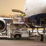 Вантажні авіаперевезення для Вас