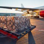 Організація авіаперевезень будь-якої складності