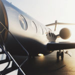 Приватна авіація в Одесі
