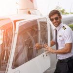 Замовлення вертольотів на всі випадки життя