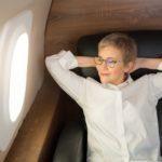 Послуги приватної авіації