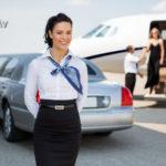 VIP-подорож для клієнтів AVIAV TM