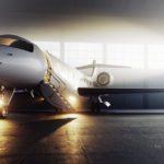 10 речей, які доступні у приватній авіації і недоступні на рейсах комерційних авіаліній