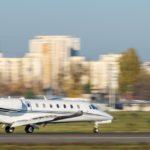 10 правил етикету в приватній авіації