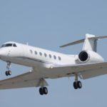 Переваги покупки уживаного приватного літака