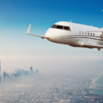 Приватна авіація в ОАЕ