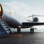 Бізнес авіація від AVIAV TM (Cofrance SARL)