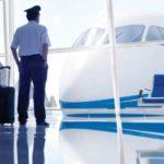 Якими якостями повинен володіти хороший пілот?
