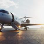 Приватний переліт на Лазурний Берег: подорожуємо з комфортом