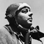 Антуан де Сент-Екзюпері - військовий льотчик, письменник і мрійник