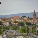 Відпочинок на Французькій Рив'єрі: Фрежюс