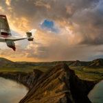 Екскурсійні тури на приватному літаку з Aviav ТM (Cofrance SARL)