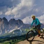 Компанія Cofrance SARL організовує тури для активного відпочинку