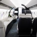 Купити приватний літак: навіщо, де і як